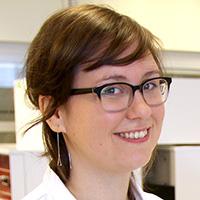Anne Vogel