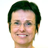 Elin Kjørsvik