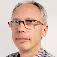 Martin Kuiper