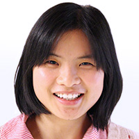 Min Zha