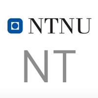 Fakultet for naturvitenskap og teknologi