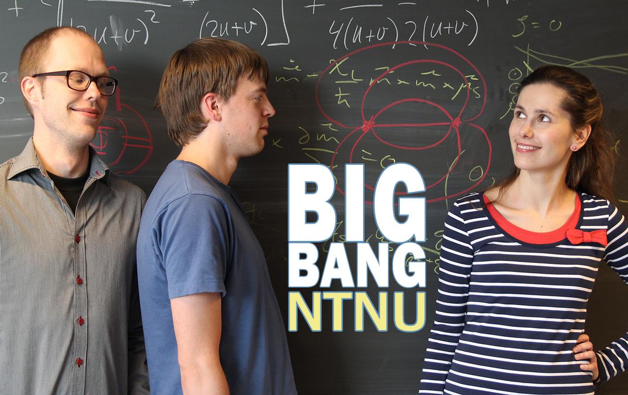 big-bang-nt
