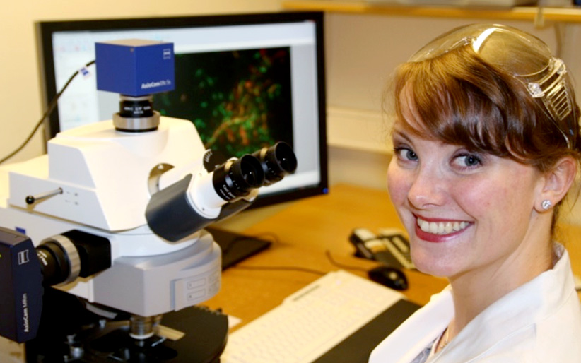 Anna-Synnøve-Nordgard-lab