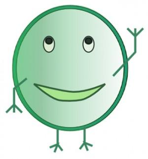 algae-nanno