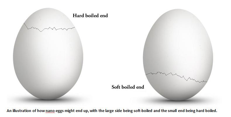 egg_illustrasjon_oppdatert