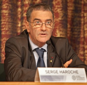 Serge-Haroche-Wikipedia