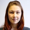 Galina_Rodionova_125x125