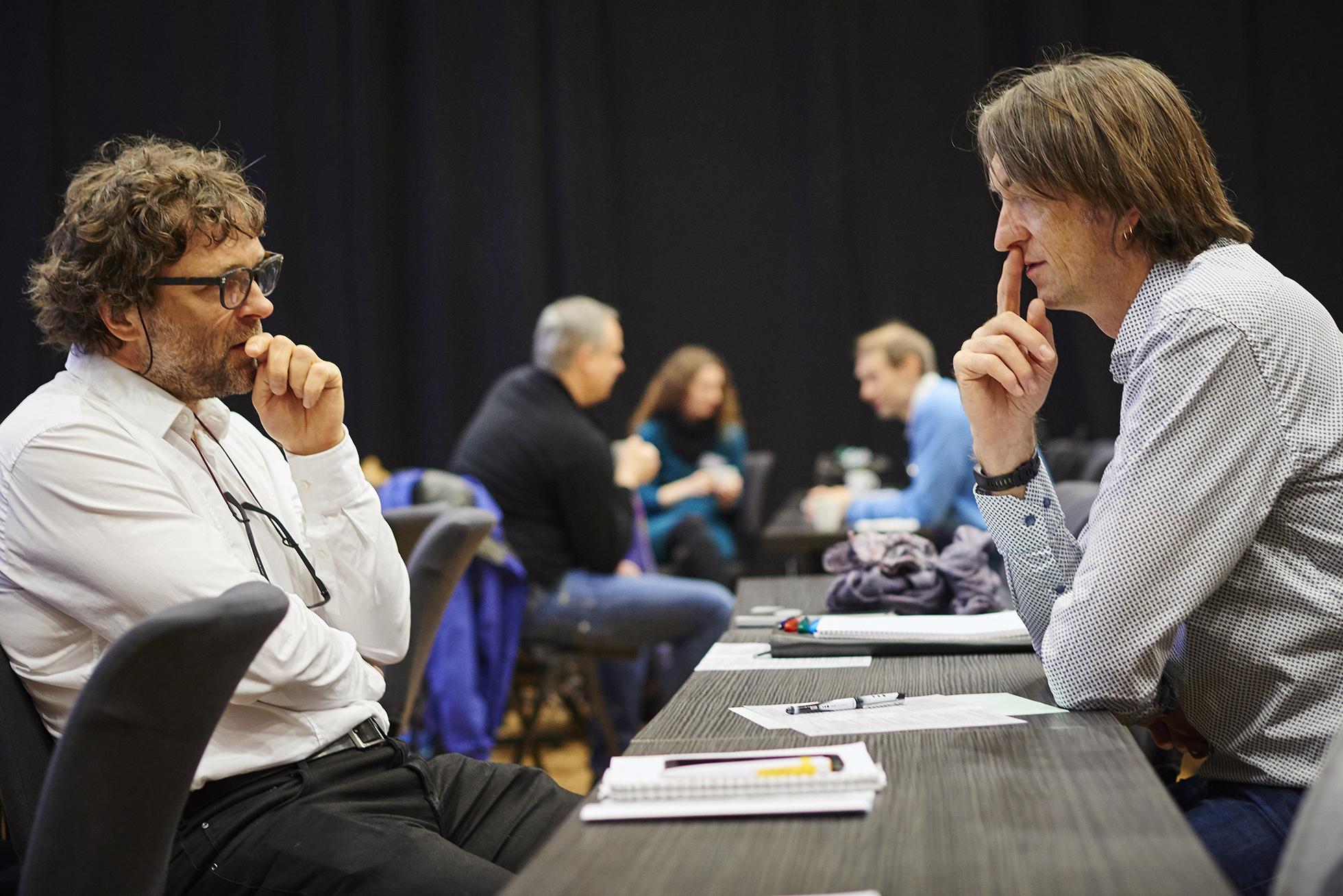 Foto: Jacob Storgaard Jensen, Storgaarddesign