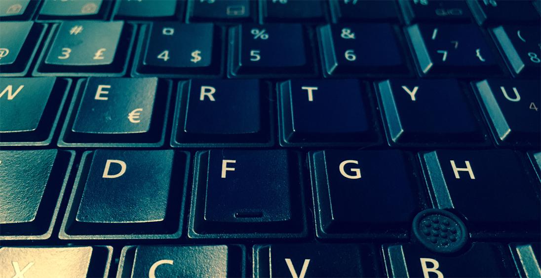 breddebilde_tastatur_minsket