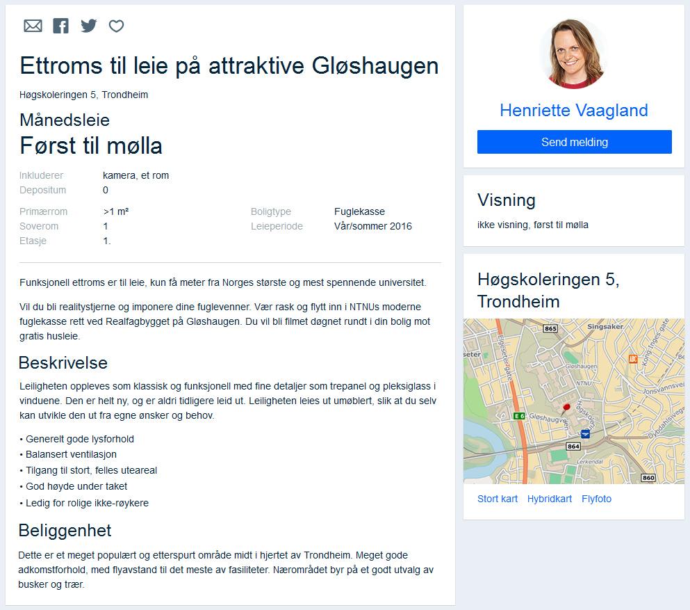 finn-annonse-forstorrelse