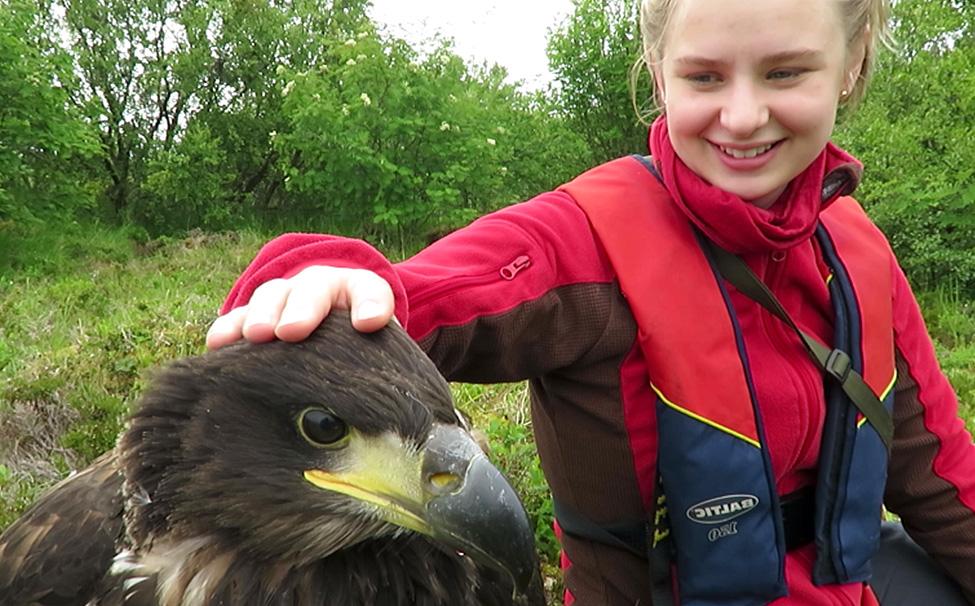 mari-eagle-1