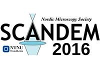 scandem-2016-logo